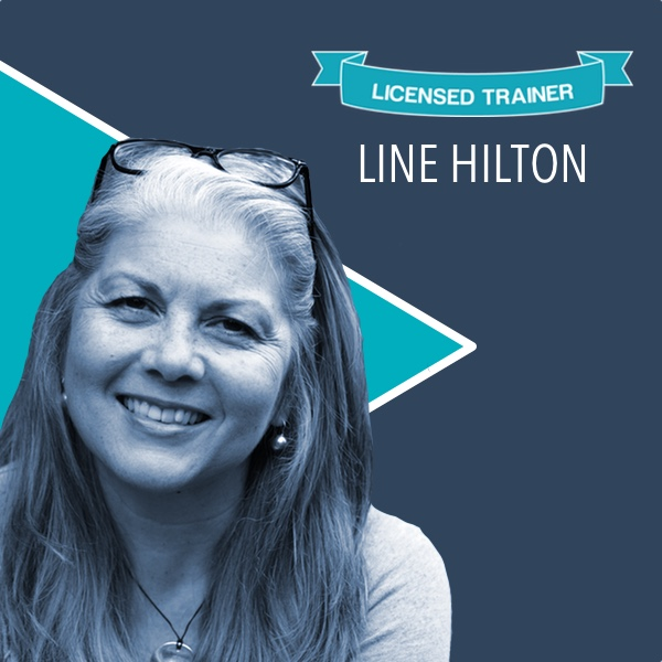 Line Hilton BAST Trainer