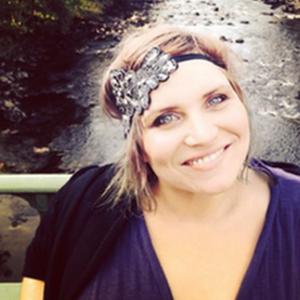 Kaya Herstad Carney, BAST Trainer