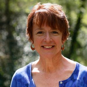 Lisa Haupert, BAST Trainer