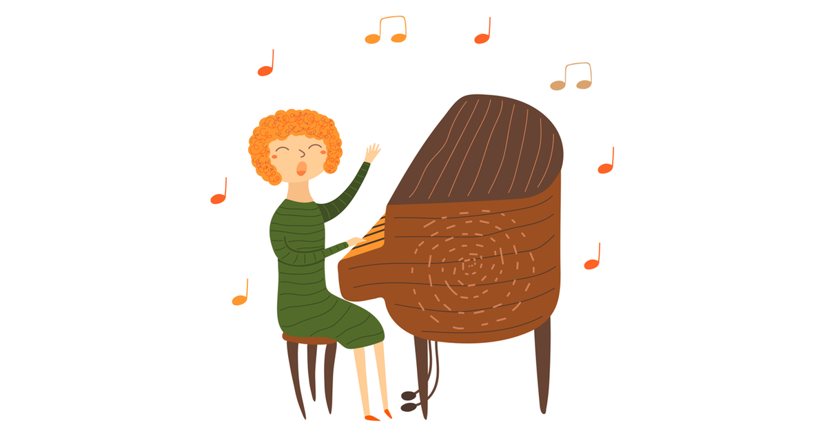 You ARE helping… - BAST - Be A Singing Teacher