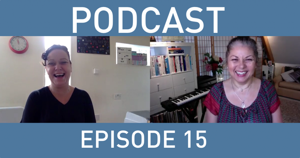 BAST Podcast Ep 15 Kat Stephens
