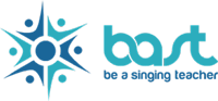 BAST – Be A Singing Teacher