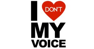Improve Your Student's Relationship with Their Voice