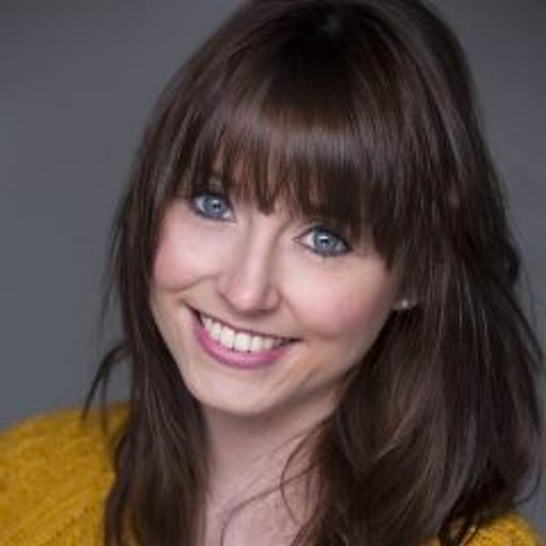 Alexa Terry singing teacher, writer
