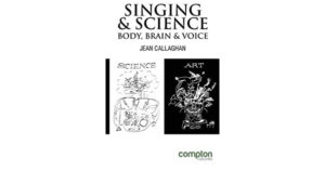 Singing and Science