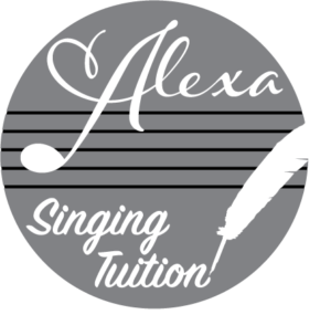 Alexa Terry Vocal Coaching