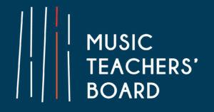 MTB graded music exams