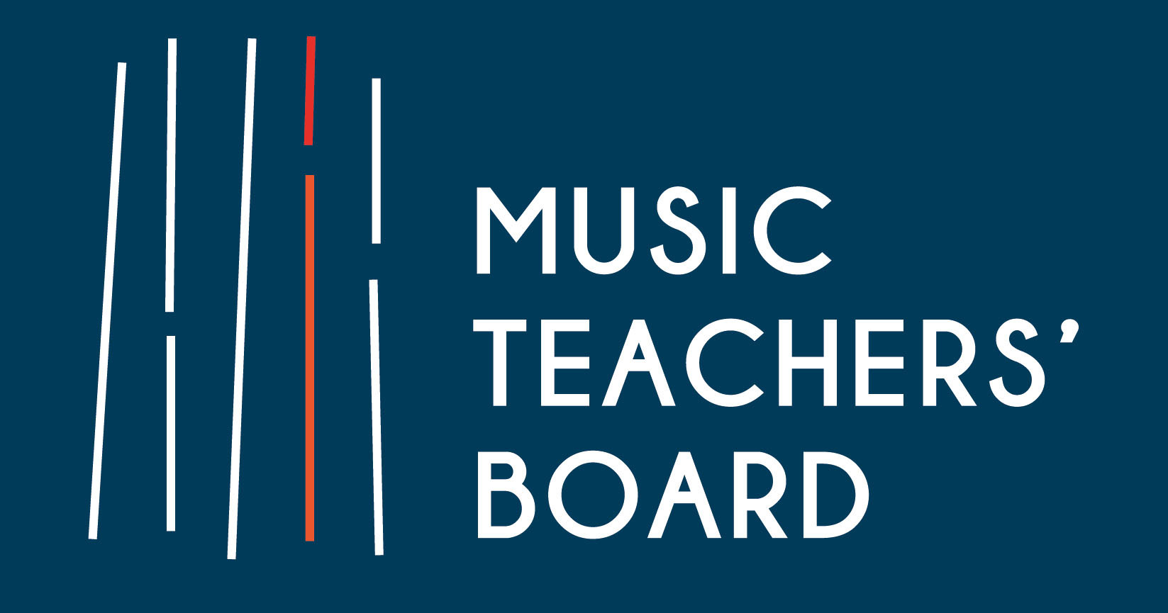 MTB graded music exams
