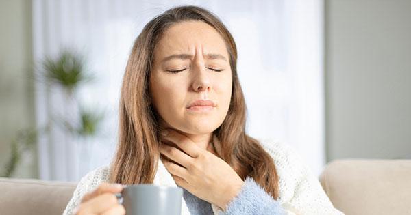 Vocal Health First Aid