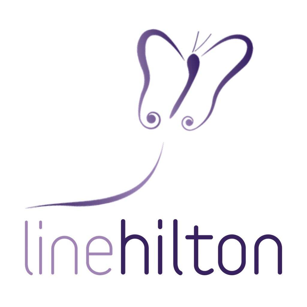 linehilton_butterfly_Square1024x1024