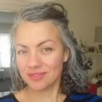 Profile picture of Anitamalzone