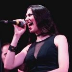 Profile picture of angelwblack